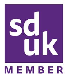sduk member icon