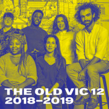 Old Vic 12